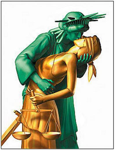 lady-liberty-kissing-justice.jpg