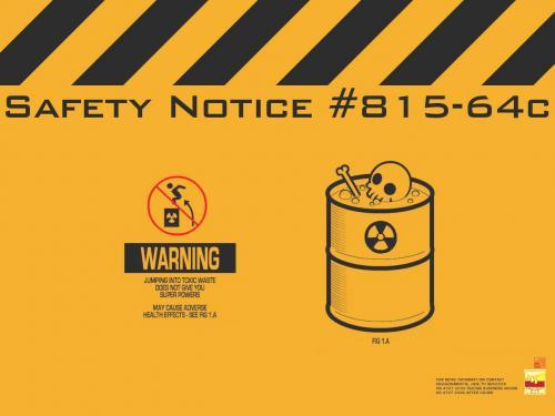 safety-notice-toxic-waste.jpg