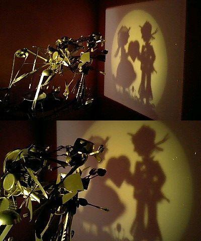 shadow-art.jpg