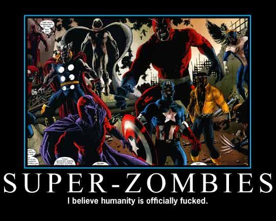 super-zombie-motivational.jpg