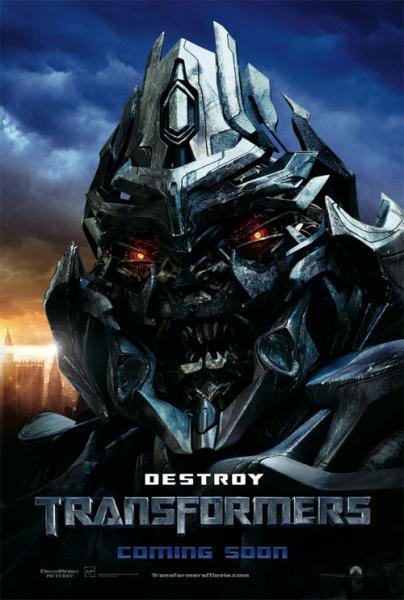 tformers-mega-poster.jpg