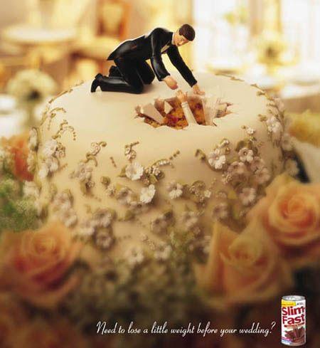 weight-watchers-cake.jpg