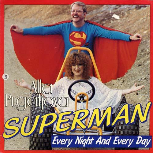 alla-pugatjova-superman.jpg