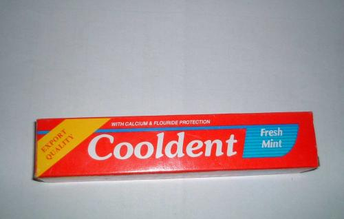 cooldent.jpg