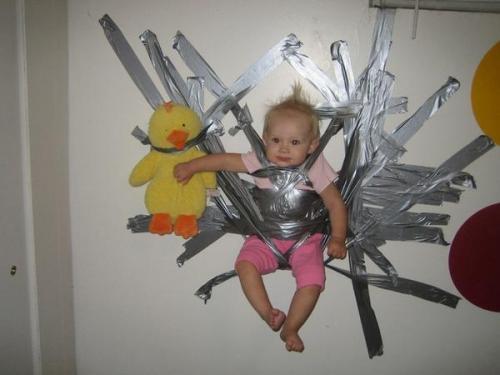 duck-tape-baby-duck.jpg