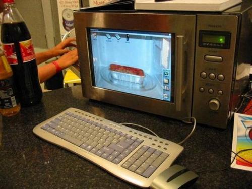 microwave-computer-case-mod.jpg