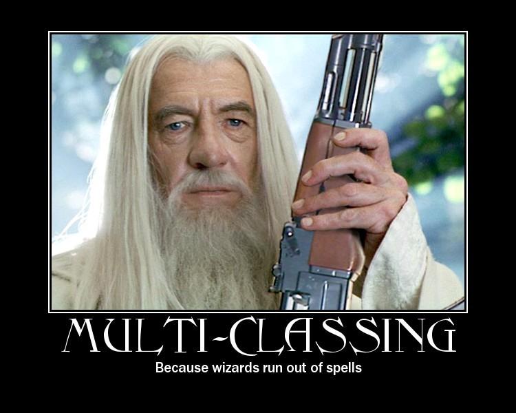 multi-class.jpg