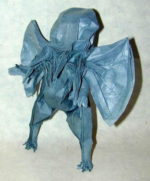 origami_06.jpg