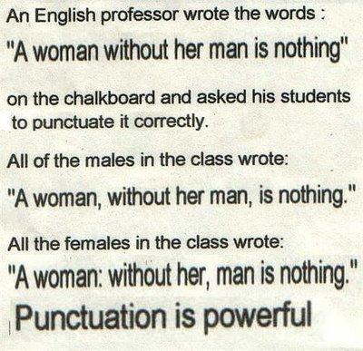 punctuation.jpg