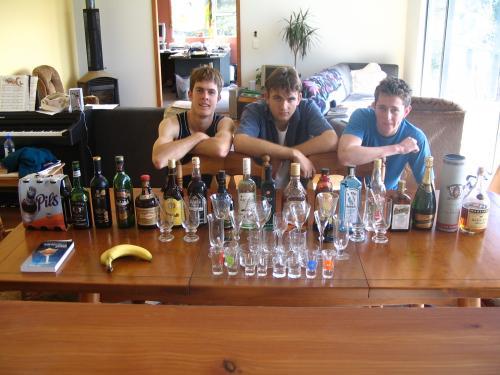ready-to-liquor-party.jpg