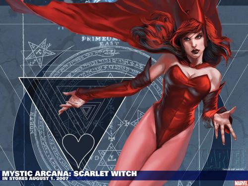 scarlet-witch-wallpaper.jpg