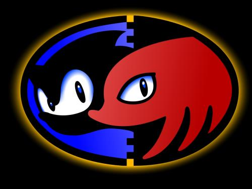 sonic-and-knuckles.jpg