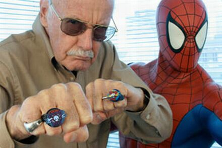 stan-lee-spider-man.jpg