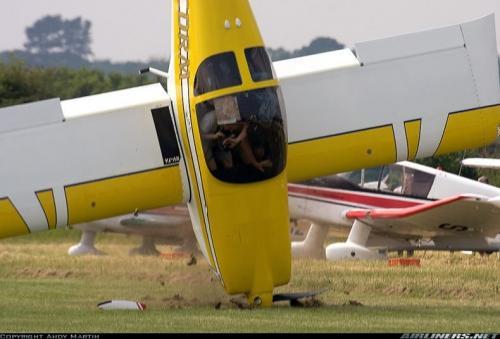 bad-landing.jpg
