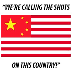 china-us.png