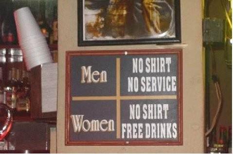 discrimination_small.jpg