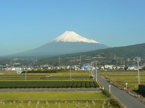 fuji_bullet_train.JPG