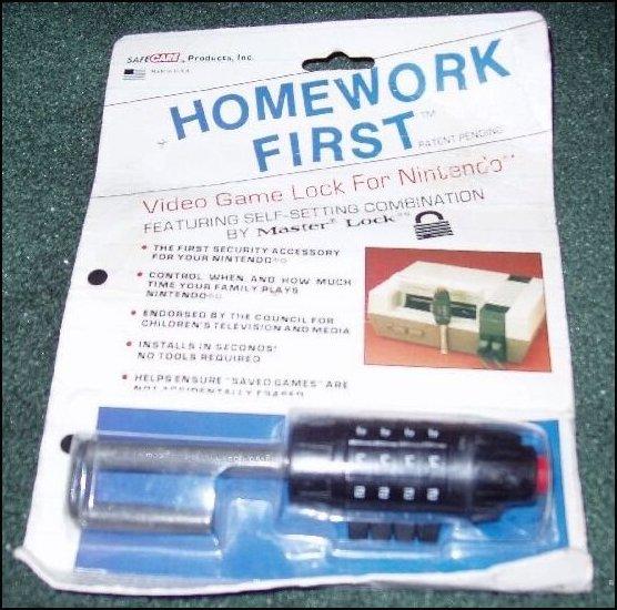 homework_first.jpg