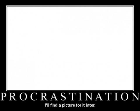 procrastination-motivational-poster.jpg
