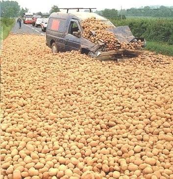 produce-acccident.jpg
