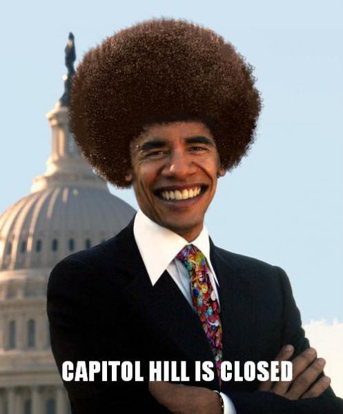 caphillisclosed