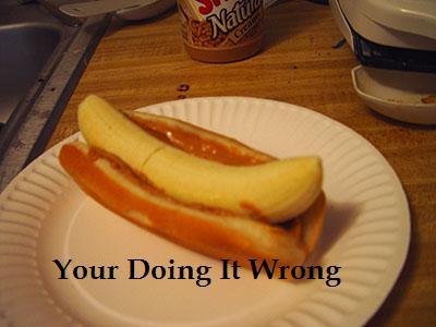 youredoingitwrong