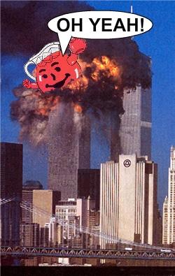 911-kool-aid-man.jpg