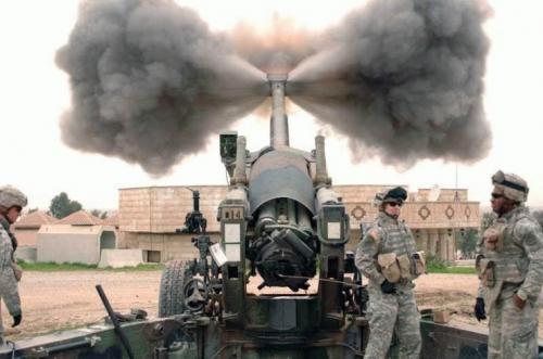 artillary-fire.jpg