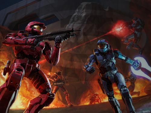 halo-3-multiplayer-wallpaper.jpg