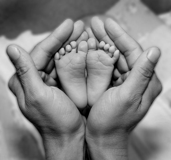 hands_feet.jpg
