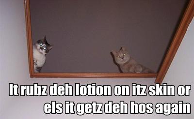 it-rubz-deh-lotion-on-itz-skin-or-els-it-getz-deh-hos-again.jpg