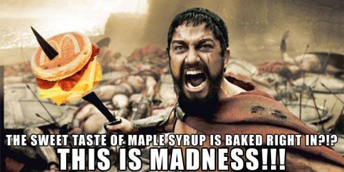 sweet-taste-of-maples-madness.jpg
