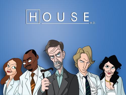 houseanimated