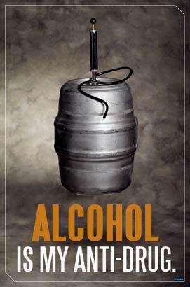 alcoholantidrug