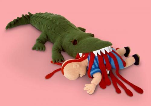 1711_crocodile.jpg