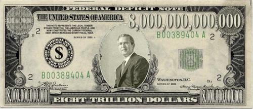 8trillion