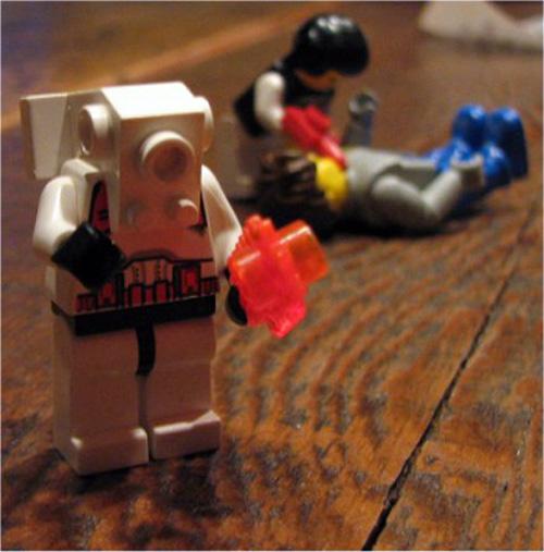 bioshock-legos.jpeg