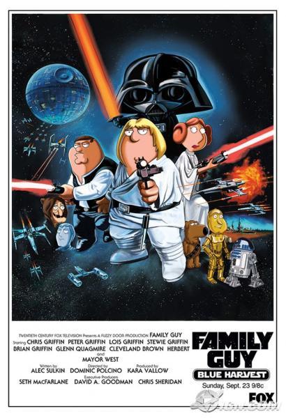 family-guy-2star-wars.jpg
