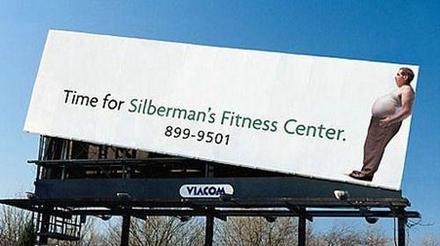 fitnessbillboard.jpg