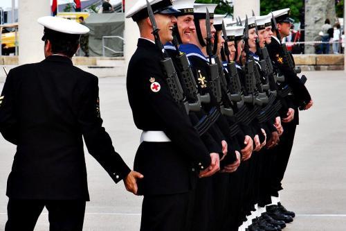 gay-military.jpg