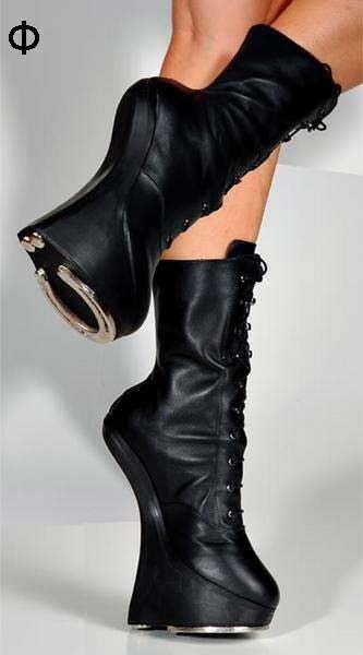 hoof-shoes.jpg