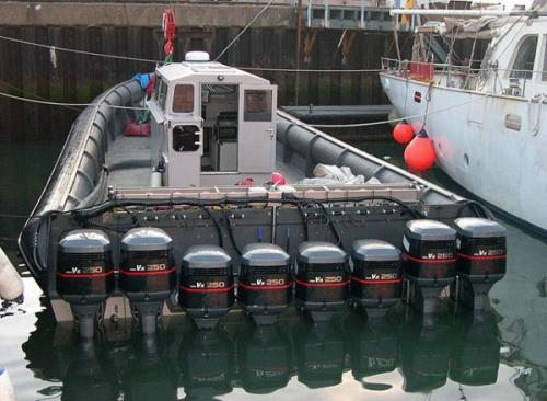 needs-more-boat-engines.jpg