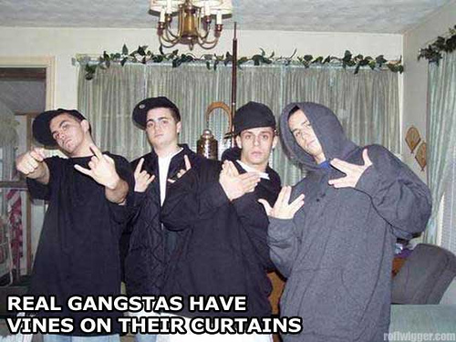 real-gangsters.jpg