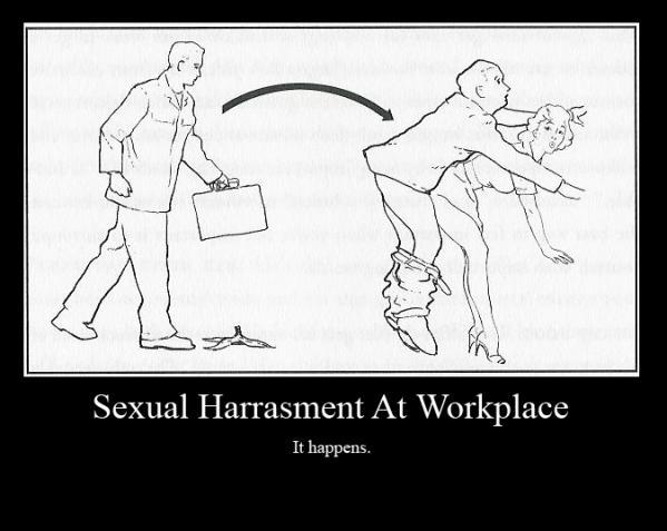 sexual-harrassment.jpg