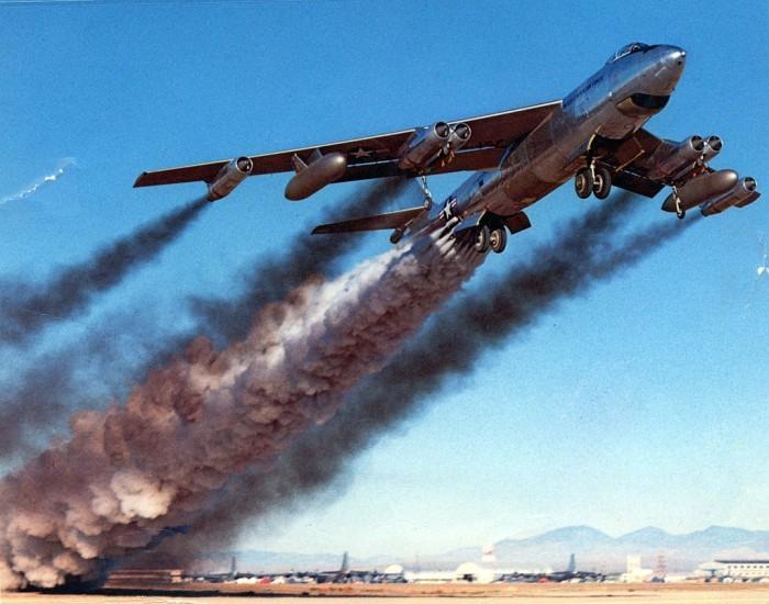 smokey-jet.jpg