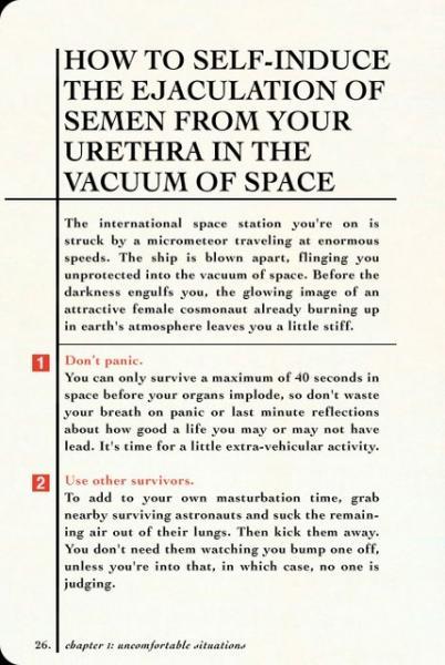 space-ejaculation.jpg