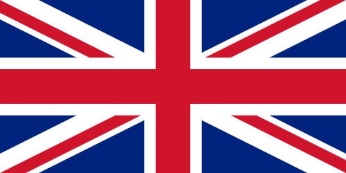british.png