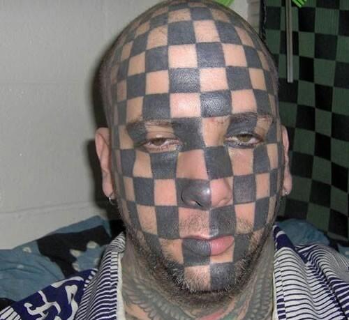 chess-pro.jpg
