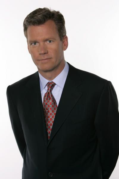 chris hansen.thumbnail Chris Hansen Sexy