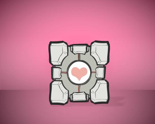 companion-cube.png